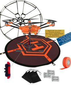 Accessoires pour drones